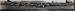 Photograph [Mataura School 90th Anniversary, 1965]; Phillips, E.A. (Dunedin); 06.02.1965; MT2011.185.519