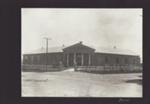 Photograph [10 of 47, McConnell Album] ; Hyne, Crown Studio (Gore); 1925; MT2012.72.10
