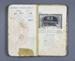 Book, New Zealand School Journal Collection 1931-1933; 1930s; MT2012.129.1