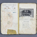 Book, New Zealand School Journal Collection 1931-1933; 1930s; MT2012.129.1