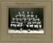 Photograph [Mataura Football Club, 3rd XV, 1940]; unknown photographer; 1940; MT2017.9.7