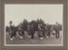 Photograph [Mataura Kilties Pipe Band]; unknown photographer; 04.08.1935; MT2014.36.19