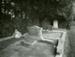 Mataura Cemetery; Andrew Ross; 07.05.2014; MT2015.25.40