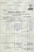 Invoice, Mataura Motors Ltd; Mataura Motors Ltd; 1960; MT2012.153.2