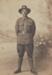 Photograph [Private David Walter Wassell]; Mora Studio, The (Gore); 1917-1918; MT2014.18.8