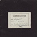 Register of Duties, W.W.S.A., Mataura Branch; Knowles. Isobel. [Mrs. Clarke]; 1942; MT2012.143.2