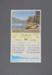 Calendar, Lawrie Gray Limited, Mataura ; Couch, A Ltd.; 1964; MT2012.107.2