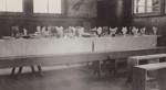 Photograph [Ferndale School celebration]; unknown photographer; 1940s-1950s; MT2011.185.396
