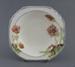 Dish, Jam.Wedgwood; Wedgwood & Co. Ltd; 1936-1950; MT1993.81.4