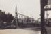 Photograph [Construction Mataura Arch Bridge]; Kerr, Daphne (nee Perry); 1938-1939; MT2012.57.1