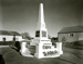 Mataura Cenotaph; Andrew Ross; 11.05.2014; MT2015.25.45