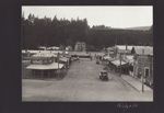 Photograph [13 of 47, McConnell Album] ; Hyne, Crown Studio (Gore); 1925; MT2012.72.13