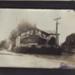 Album, photograph (partial); unknown photographer; 1939-1940; MT2012.5.1