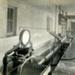 Photograph [30 of 42, McConnell Album] ; Hyne, W. Crown Studio (Gore); 1925; MT2015.15.30