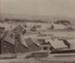 Photograph [Mataura Paper Mills, Mataura Falls, Mataura Freezing Works]; unknown photographer; 1920s; MT2011.185.24