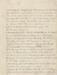 Minute book and correspondence, Mataura Ladies Rest Room Committee; Mataura Ladies Rest Room Committee; 1935-1956; MT2012.104