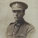 Photograph [Rifleman Oliver Gibson Scott] ; Mora Studio, The (Gore); 1916-1918; MT2011.185.291