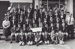Photograph [Mataura Venturers, Scouts, Cubs and leaders, 1988]; McKelvie, Ian (Mr); 28.02.1988; MT2011.185.359