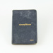 Diary, 1941, W.W.II, [Thomas George Quilter]; The Goodyear Tyre and Rubber Co. (Great Britain) Ltd; 1941; MT2015.20.20