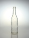 Bottle, Quilter's Cordial; Australian Glass Manufacturers; 1938; MT2012.84.3