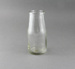 Bottle, milk; unknown maker; 1950-1980; MT2012.85.2