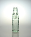 Bottle, Thomson's soda water ; Kilner Bros Ltd; 1912; MT2012.45