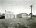 Oddfellows and Masonic Lodges, Lodge Street, Mataura; Andrew Ross; 15.05.2014; MT2015.25.63