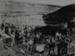 Photograph [Beattie & Coster Coal Pit, 1907]; 1907; MT2011.185.281