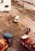 Photograph [Building Expansion, Mataura Freezing Works]; Green,Trevor; 08.06.1984; MT2013.4.5