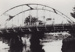 Photograph [Construction Mataura Arch Bridge]; Kerr, Daphne (nee Perry); 1938-1939; MT2012.57.9