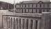Photograph [Bridge Hotel, Mataura]; unknown photographer; 1940s; MT2011.185.95