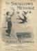 Music Score, 'The Swallows Message'; Oswald, Albert H.; 1923; MT2012.166.4
