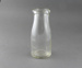 Bottles, milk, half pints; unknown maker; 1930-1970; MT2012.85.3