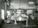 Electricity Generator, Mataura Paper Mill; Andrew Ross; 06.05.2014; MT2015.25.37