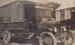 Photograph [Truck, D Balloch, Carrier, Mataura].; unknown photographer; 1920-1940; MT2011.185.101
