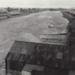 Photograph [Flood, Mataura Paper Mill, 1978] ; McDonald, Keith (Mr); 14.10.1978; MT2011.185.173