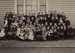 Photograph [Mataura School Pupils, juniors]; unknown photographer; 1890-1920; MT2011.185.406