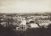Photograph [Mataura Paper Mill]; unknown photographer; 1922-1923; MT2011.185.46