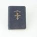 Diary, 1942, W.W.II, [Thomas George Quilter]; Army Sport Control Board (British); 1942; MT2015.20.21