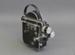 Movie Camera, Bolex H16 Reflex 16mm; Paillard Limited; 1956; MT2003.171.3