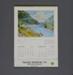 Calendar, Tulloch Transport, Mataura; unknown maker; 1984; MT2012.112.1