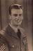 Photograph [Flight Sergeant, W.H. Russell]; Arthur and Arthur Limited; 1940-1944; MT2014.14.11