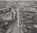 Photograph [Aerial View of Mataura]; unknown photographer; 1960s; MT2011.185.138