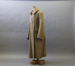 Great Coat; Cambridge Clothing; 1942; MT2003.171.11