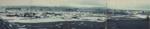 Photograph [Flood, Mataura, 1972] ; McKelvie, Ian (Mr); 1972; MT2011.185.170