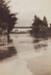 Photograph [Suspension Bridge, Mataura]; unknown photographer; 1920-1939; MT2011.185.157