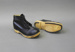 Footwear, Work Clogs; Smiley Brothers Limited (Dunedin); 1960; MT2012.16.3