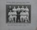Photograph [Mataura Cricket Club, Junior Grade, 1948-49]; Kelly (Gore); 1948-1949; MT2011.185.483