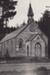 Photograph [Mataura Presbyterian Church, wooden]; unknown photographer; [?]; MT2011.185.336