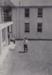 Mataura Freezing Works Hostel; unknown photographer; 1955; MT2014.11.3